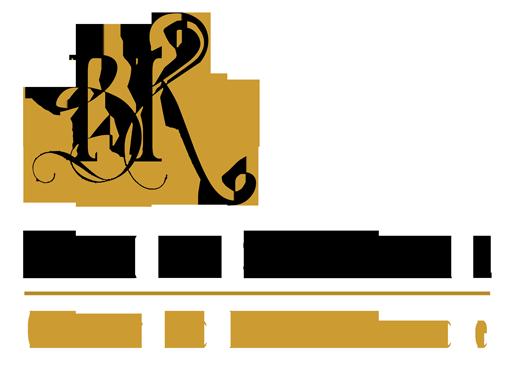 BakensKraal Ostrich Palace